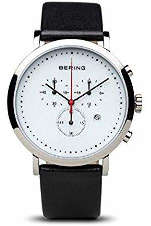 Bering Unisex Watch 10540-404