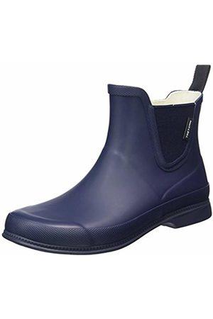 Tretorn Women's Eva Låg Wellington Boots