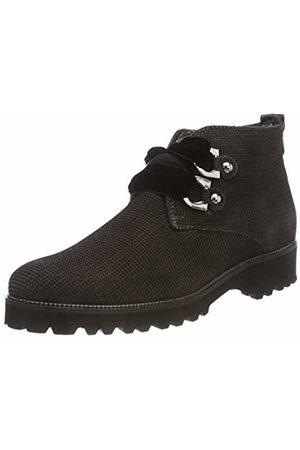 Maripe Women's 27289 Polar Chelsea Boots