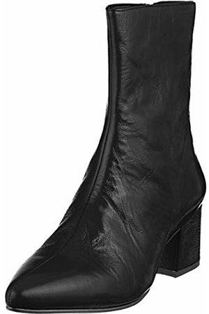 Vagabond Women's MYA Ankle Boots ( 20)