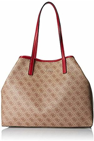 Guess Vikky, Women's Tote