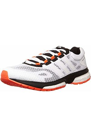 adidas Response Boost, Men's Running Shoes