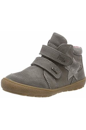 Primigi Boys Pme 24529 Hi-Top Trainers