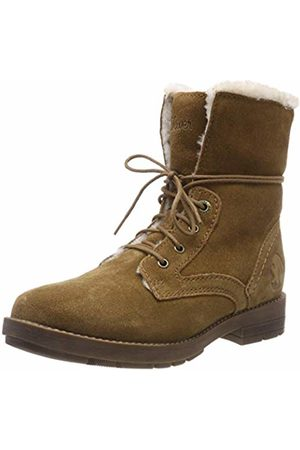 s.Oliver Women's 5-5-26106-21 Snow Boots