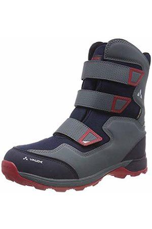 Vaude Unisex Kids' Kelpie Cpx High Rise Hiking Shoes