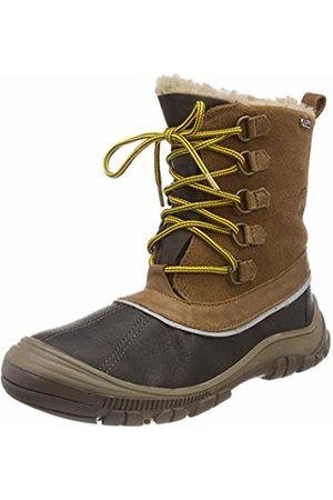 Primigi Boys' Pna GTX 24354 Snow Boots