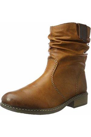 Rieker Women's Z4180 Boots
