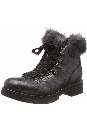 Marco Tozzi Women's 26241-21 Snow Boots