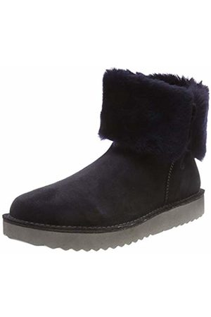Ricosta Girls' UMA Snow Boots