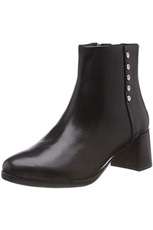 JOOP! Women's nara Boot lfz Ankle ( 900)