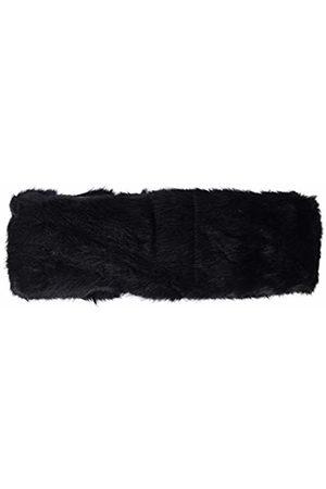 Pieces Women's Pcfur Headband ( AOP: Solid)