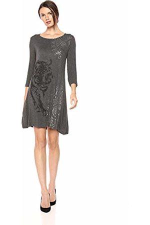 Desigual Women's Vest_pikory Dress