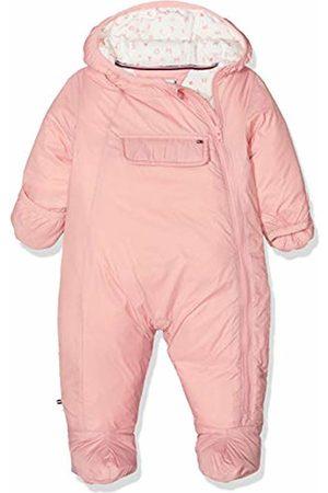 Tommy Hilfiger Baby Skisuit Clothing Set