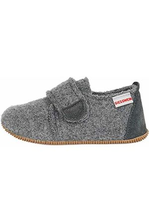 Giesswein Unisex Kids' Saal Low-Top Slippers