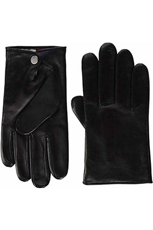 HUGO BOSS Men's Hh-51 Gloves ( 001)