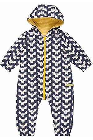 loud + proud Baby Wasserabweisender Overall Snowsuit