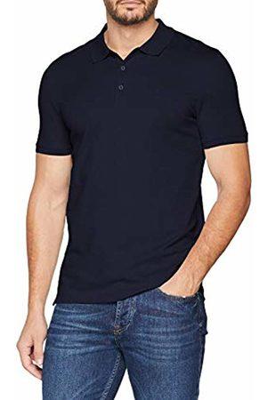 Celio Men's Letiptop Polo Shirt Navy 02