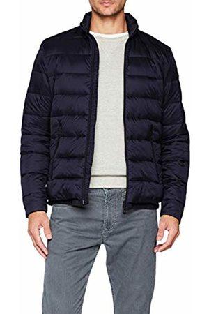 Brax Men's Style.Cole 99-1117 Jacket