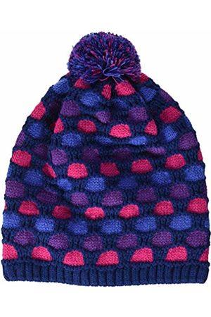 maximo Girls' 73573-816400, Mütze, Pompon Hat
