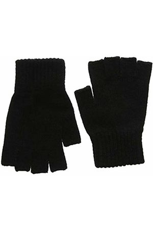 Benetton Boy's Gloves ( 100)