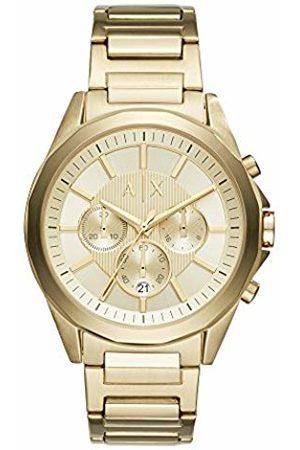 Armani Men's Watch AX2602