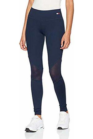 Tommy Hilfiger Women's Legging Pyjama Bottoms