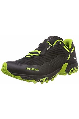 Salewa Men's MS Speed Beat GTX Trail Running Shoes