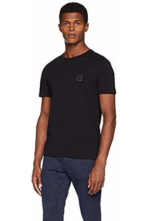 HUGO BOSS Casual Men's Tales T-Shirt