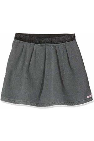 ALPHABET Girl's 4m27002-ra Skirt