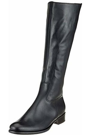 Gabor Shoes Women's Fashion High Boots