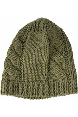 d135428cda9 HUGO BOSS winter women s beanies