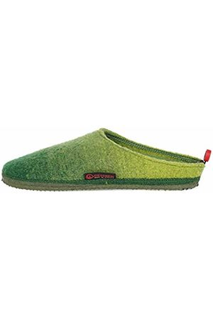 Giesswein Women's Naurath Low-Top Slippers