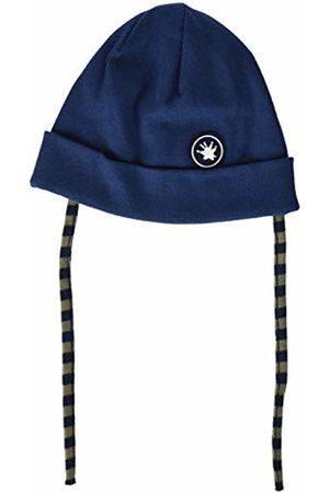 sigikid Boys' Mütze, Baby Hat (Insignia 217)