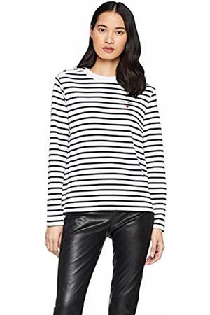HUGO BOSS Casual Women's Telamour T-Shirt