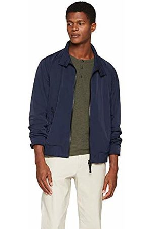 HUGO BOSS Casual Men's Osames-d Jacket