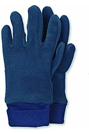 Sterntaler Girl's 4331410 Gloves - - 5