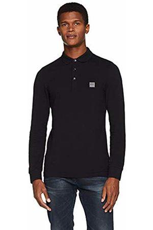 HUGO BOSS Men's Passerby Polo Shirt, ( 001)