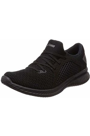 Asics Men's Gel-Kenun Knit Mx Running Shoes