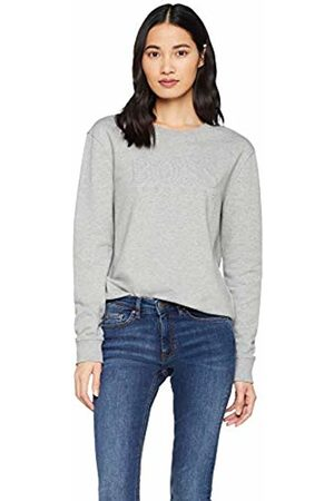 HUGO BOSS Casual Women's Talo Top Sweat-Shirt