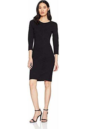 HUGO BOSS Casual Women's Dedressy Dress