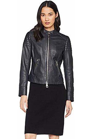 HUGO BOSS Casual Women's Junique Jacket