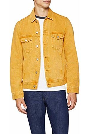 Dr Denim Men's Dwight Jacket (Dusty 528)
