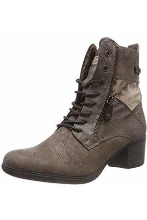 Dockers Women's 35cp320 Ankle Boots