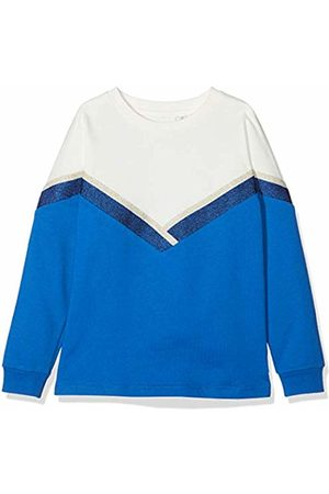 Name it Girl's 13159693 Sweatshirt