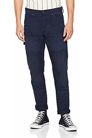 G-Star Men's Faeroes Classic Straight Tapered Pm Trouser (Sartho 6067)
