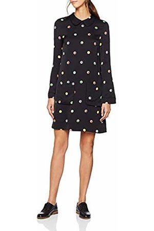 Escada Sport Women's 5027607 Dress
