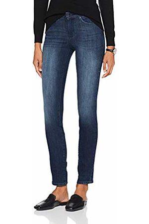 Wrangler Women's Slim Jeans (Tingy 32P)