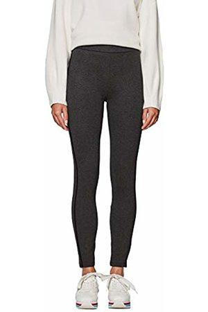 Esprit Women's 108cc1b011 Leggings