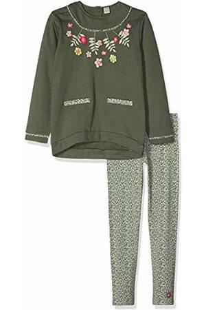 Tuc Tuc Girl's PRENDA Felpa Wildness Sweatshirt ( 00)
