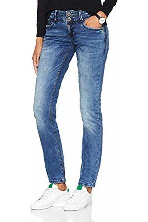 Timezone Women's Slim EnyaTZ Jeans